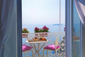 Casa Nilde - AbcAlberghi.com