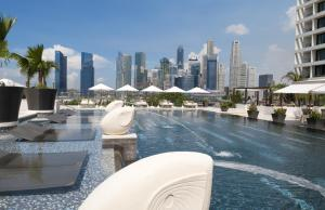 Mandarin Oriental, Singapore (17 of 62)