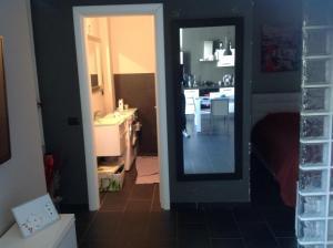 Appartamento Monza 10 - AbcAlberghi.com