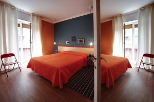 Residence Pian della Nave - AbcAlberghi.com