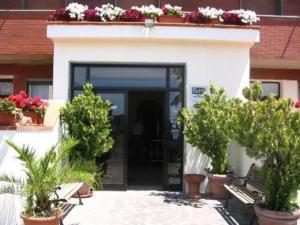 Hotel Vico Alto - AbcAlberghi.com