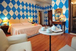 Hotel Albion - AbcAlberghi.com