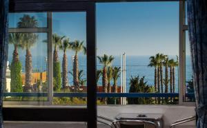 Apartamentos Azul Mar - Albufeira