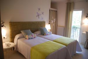 Hotel Tarongeta - Adults Only - Cadaqués