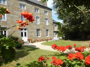 Maison de Benedicte - Hillion