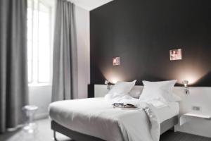 La Monnaie Art & Spa Hotel (9 of 51)