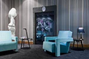 La Monnaie Art & Spa Hotel (24 of 51)