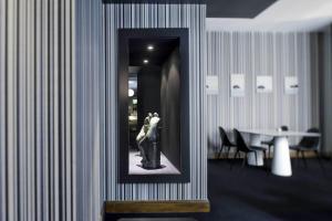 La Monnaie Art & Spa Hotel (21 of 51)
