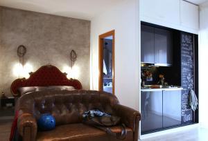 St. Peter Apartment - abcRoma.com