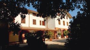 La Groletta - AbcAlberghi.com