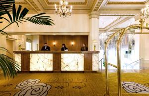 Hotel deLuxe (35 of 47)