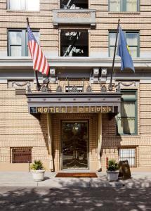 Hotel deLuxe (16 of 47)