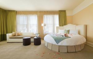 Hotel deLuxe (23 of 47)