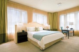 Hotel deLuxe (19 of 47)
