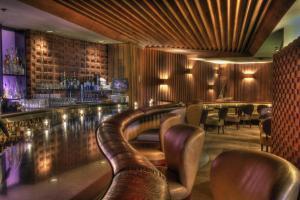 Hotel deLuxe (31 of 47)