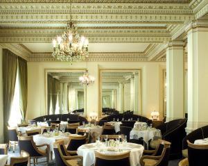 Hotel deLuxe (36 of 47)