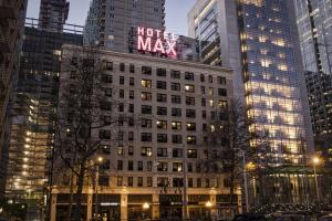 Hotel Max (29 of 52)