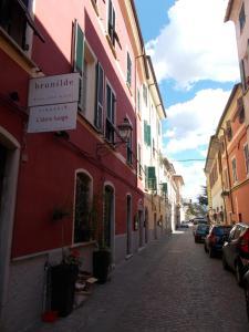 Appartamento La Cittadella - AbcAlberghi.com