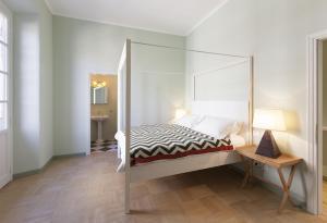 Atellani Apartments - AbcAlberghi.com