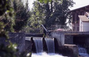 Location gîte, chambres d'hotes Le Moulin d'eclaron dans le département Haute Marne 52