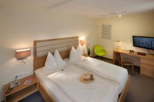 Hotel Messmer (23 of 71)