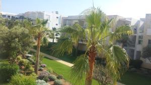 Apartement Eden Tamaris, Ferienwohnungen  Dar Bouazza - big - 34