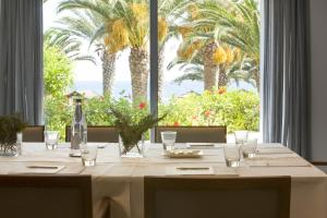 Alion Beach Hotel (10 of 60)