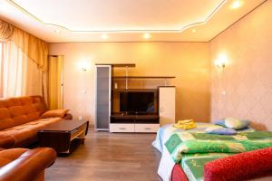 Apartment Kirova - Noril'sk