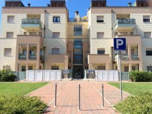 Appartamento Betulla - AbcAlberghi.com