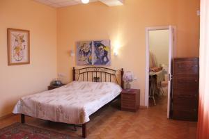 Central Apartment, Ferienwohnungen - Jerewan