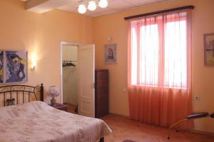 Central Apartment, Ferienwohnungen  Jerewan - big - 3