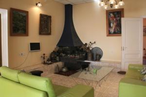 Central Apartment, Ferienwohnungen  Jerewan - big - 19