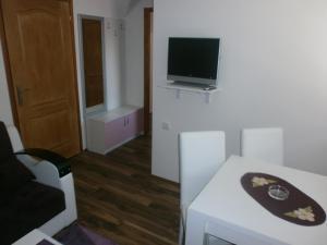 Apartments Katarina, Apartmány  Zlatibor - big - 22