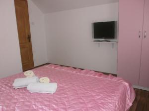 Apartments Katarina, Apartmány  Zlatibor - big - 20