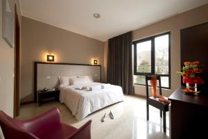Oasi Village Hotel - AbcAlberghi.com