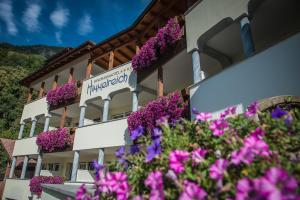 Panorama Hotel Himmelreich - AbcAlberghi.com