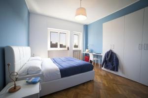 Dreams Hotel Residenza Gambara