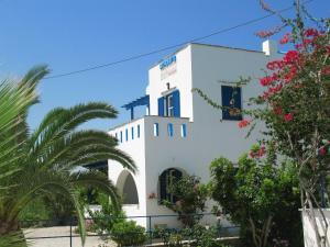 Mavromatis Studios