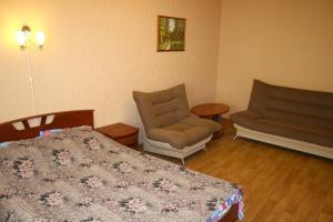 Alex Apartments Victory Boulevard - Podgornoye