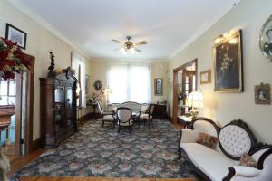 Beauclaires Bed & Breakfast, Bed & Breakfasts  Cape May - big - 59