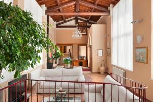 Hotel Tre Punte - AbcAlberghi.com