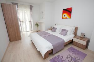Apartment City Hall, 23000 Zadar