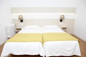 Hotel Ubaldo (28 of 43)