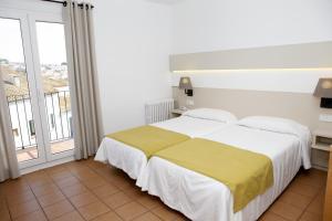Hotel Ubaldo (29 of 43)