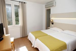 Hotel Ubaldo (14 of 43)