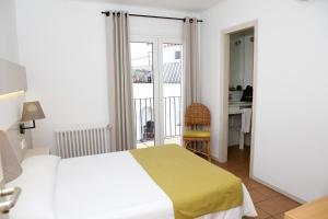 Hotel Ubaldo (36 of 43)