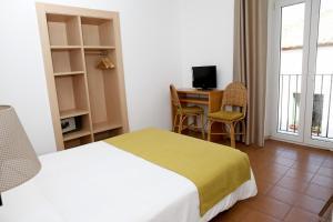 Hotel Ubaldo (37 of 43)