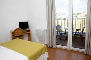 Hotel Ubaldo (38 of 43)