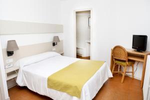 Hotel Ubaldo (15 of 43)