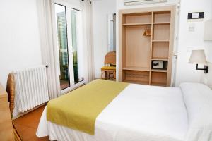 Hotel Ubaldo (39 of 43)